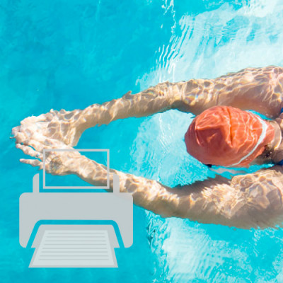 schwimmbad-print