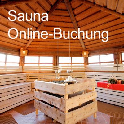 sauna-online-buchung