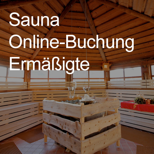 sauna-online-buchung-ermaessigte